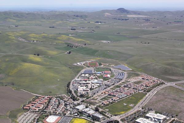 4-16-2012 Las Positas College