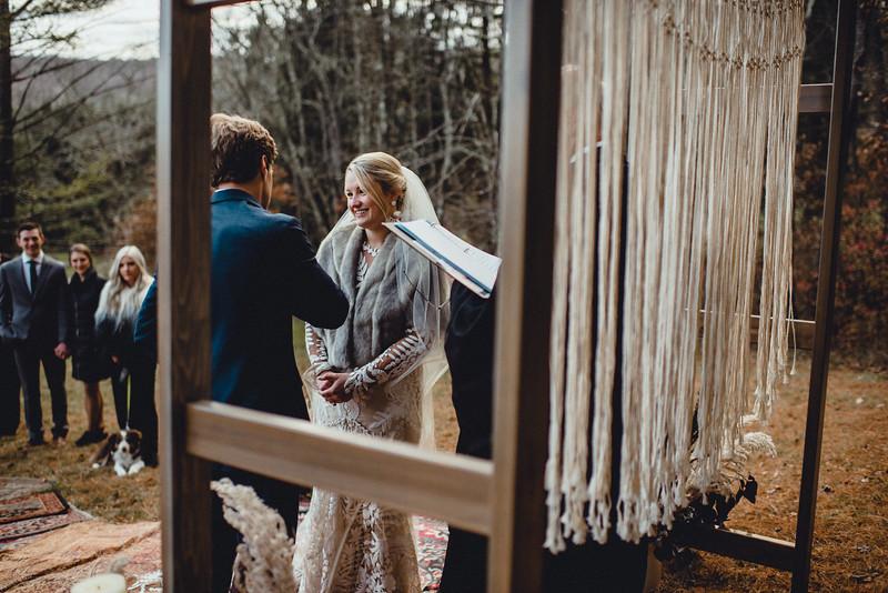 Requiem Images - Luxury Boho Winter Mountain Intimate Wedding - Seven Springs - Laurel Highlands - Blake Holly -1021.jpg