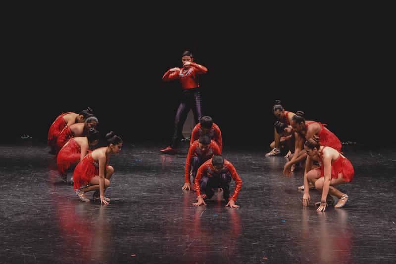 Baila Con Migo-172.jpg