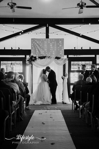 Wade-wedding-watermarked-261.jpg
