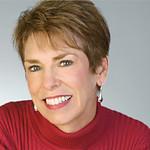 Martha Lanier