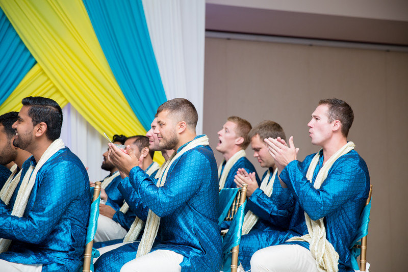Le Cape Weddings - Niral and Richa - Indian Wedding_- 2-393.jpg