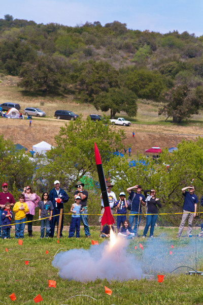 LAAC_Rocket_Academy_2012_ 4223.jpg