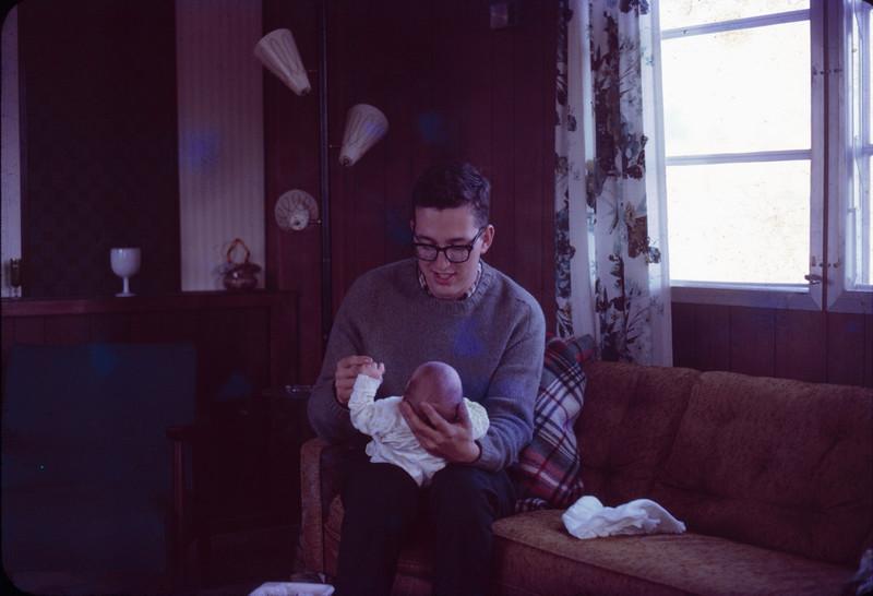 1967 10 Jackman Dave Radile.jpg