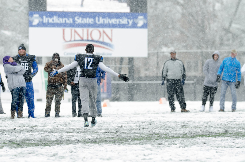 Indiana State vs. Youngstown State-5130.jpg