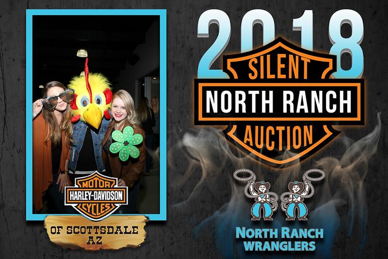 North Ranch-27.jpg