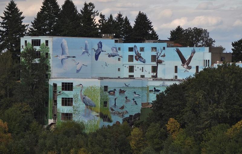 Oaks-Bottom-Mural-2-Photo-Mike-Houck-DSC_0023-1024x652.jpg