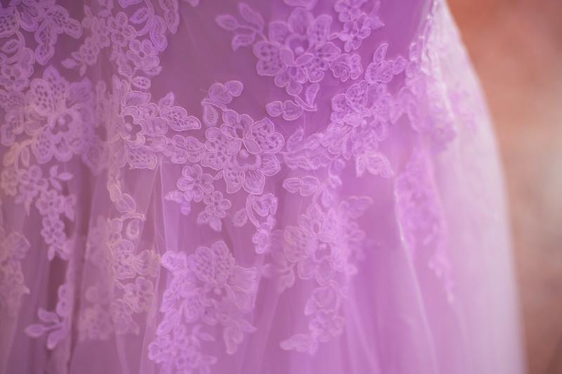 European Bridal NJ-44.jpg