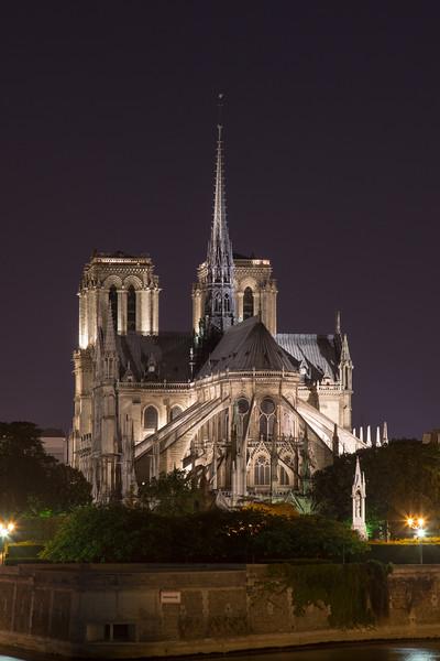 Notre Dame Paris- France - Aug 2013- 014.jpg