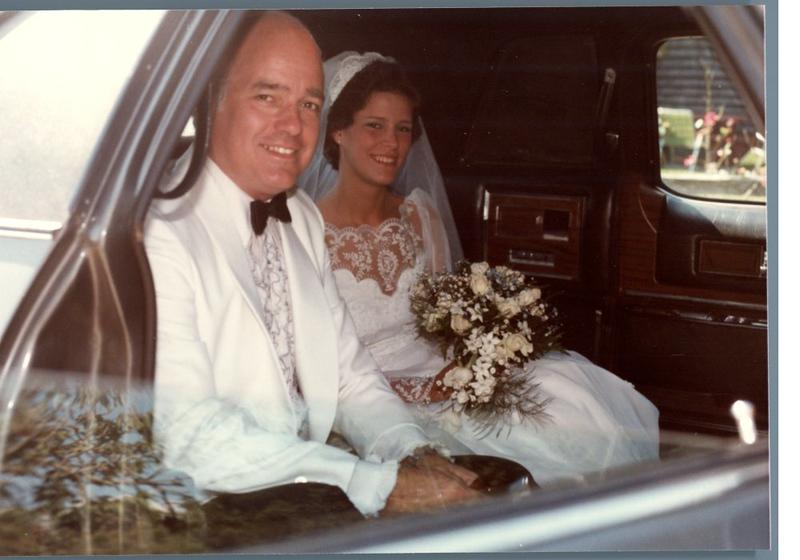wedding20120916_0207.jpg