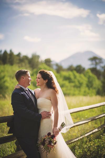 kenny + stephanie_estes park wedding_0329