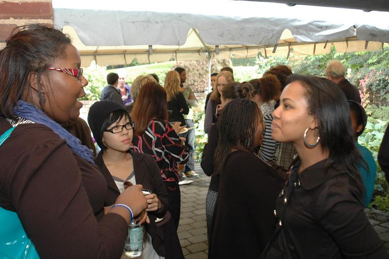 Alumni Weekend 2008 1242.jpg