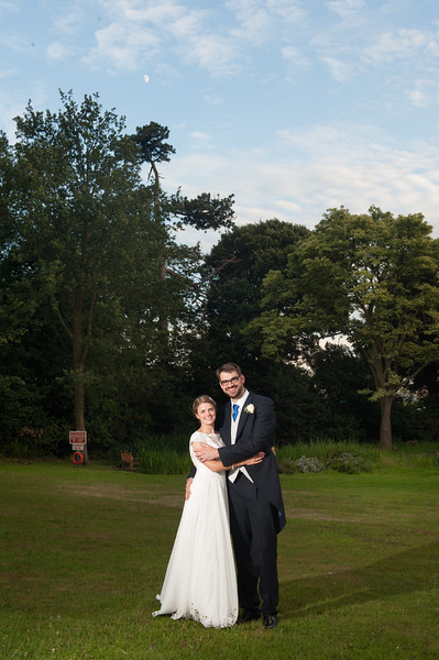 1100-beth_ric_portishead_wedding.jpg