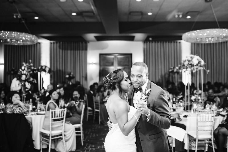 Briana-Gene-Wedding-Franchescos-Rockford-Illinois-November-2-2019-368.jpg