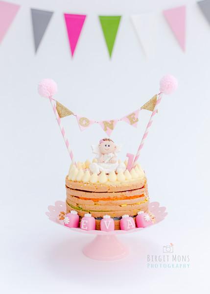 cake smash Eva-3526.jpg