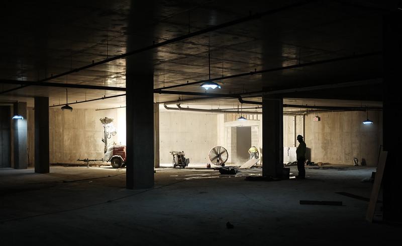 Midtown Park Garage DSCF8572-85721.jpg