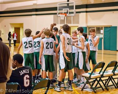 2011-12-01 ECS Basketball 8thBoys