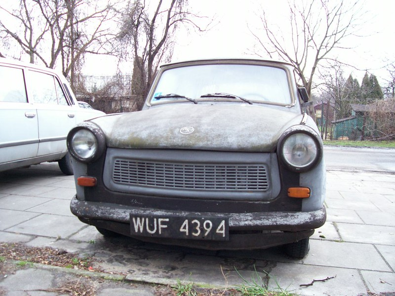 2-trabant-28.JPG