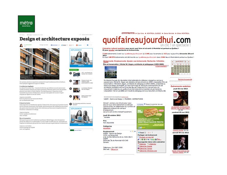 Rapport_2012-2013_32.jpg