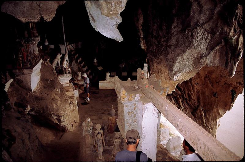 Laos1_125.jpg