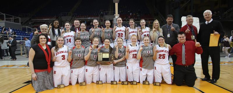 State Champ Team Photo - 8x20.jpg