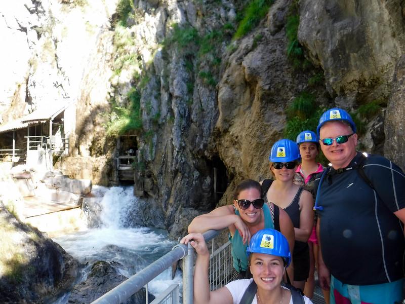 Austria_White_Water_rafting-160903-29.jpg