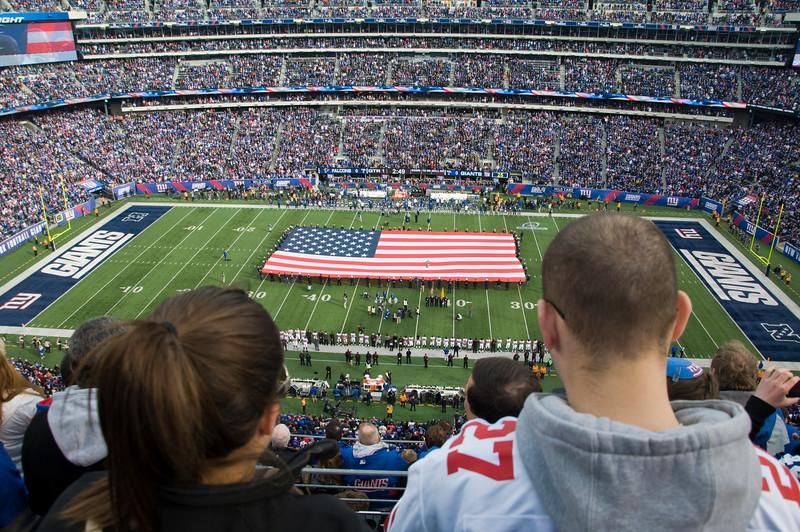 20120108-Giants-079.jpg