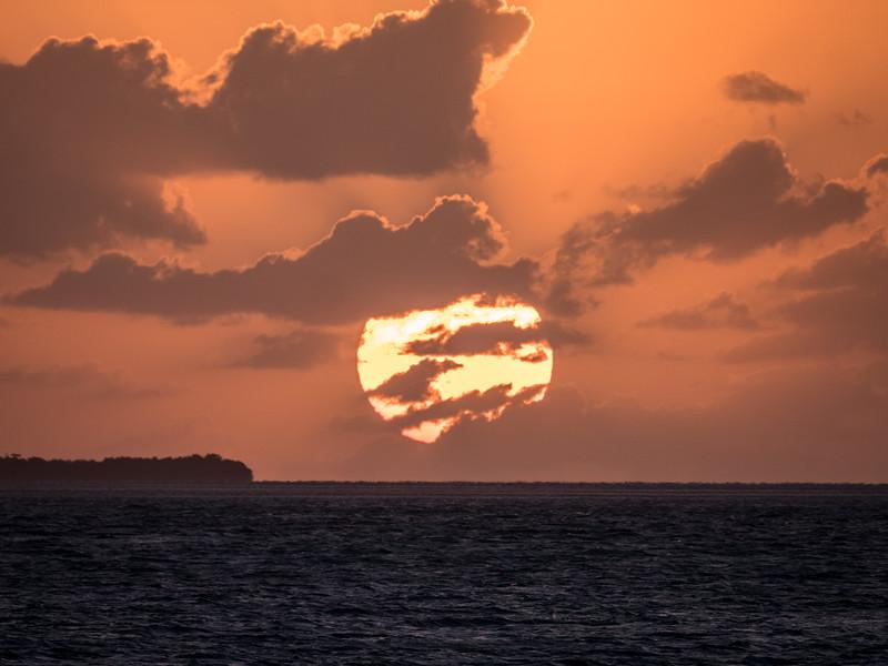Key West-58.jpg
