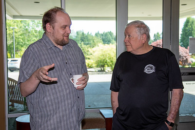 Connections 6-23-21