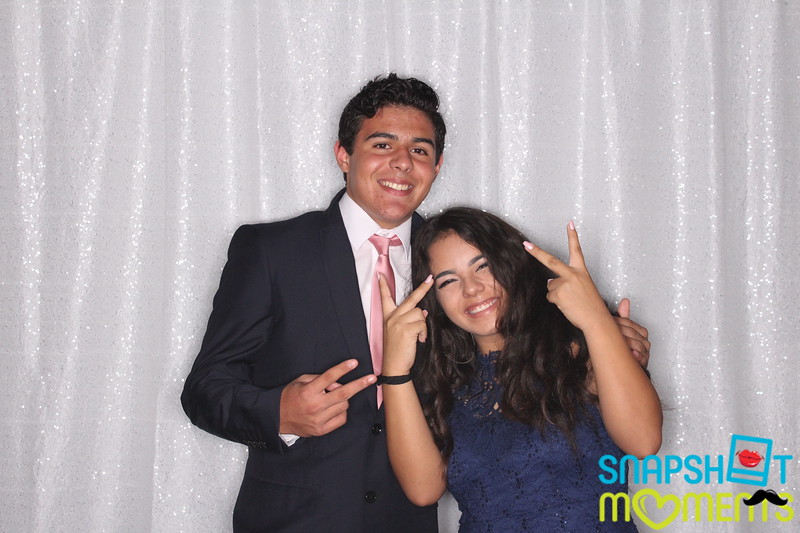 2018-10-13 - Poway High Homecoming_073.JPG