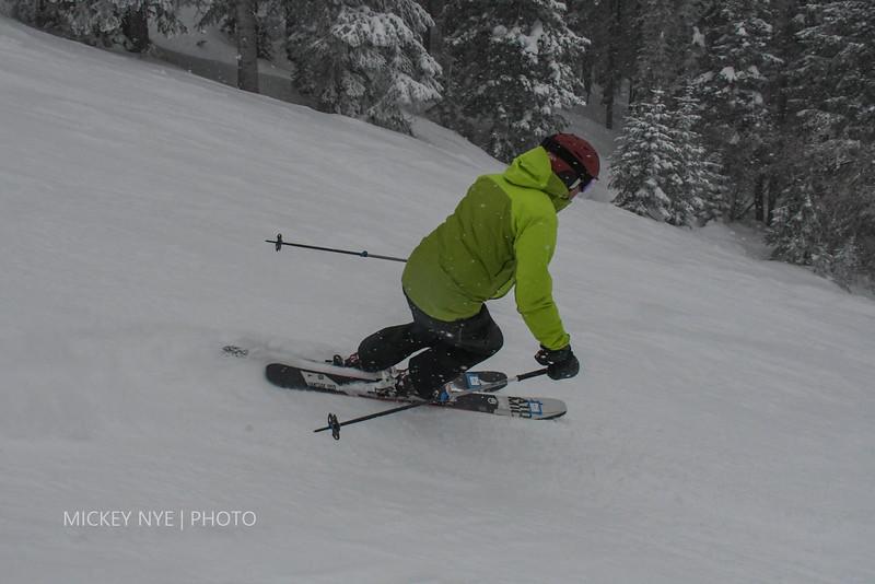 012320 Ski Camp Day2-1067.JPG