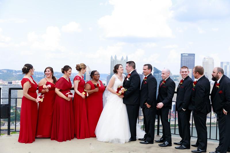 0877-Trybus-Wedding.jpg