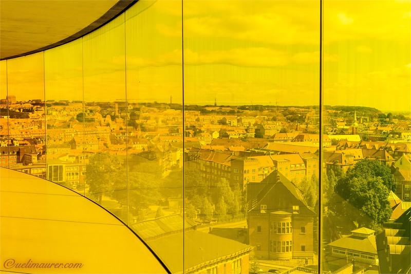 2017-06-19 Aarhus Europas Kulturhauptstadt 2017 - 0U5A9818.jpg