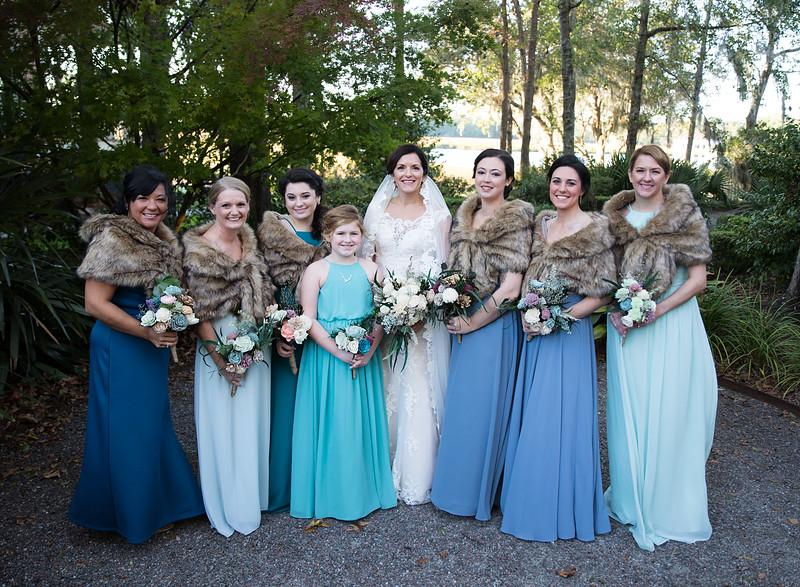 Dawson Wedding599.jpg