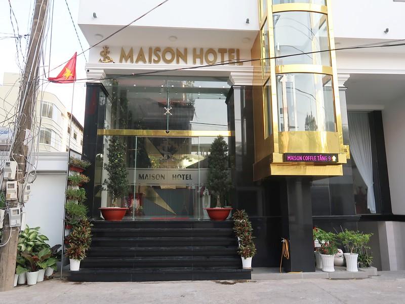 IMG_9407-maison-hotel.jpg