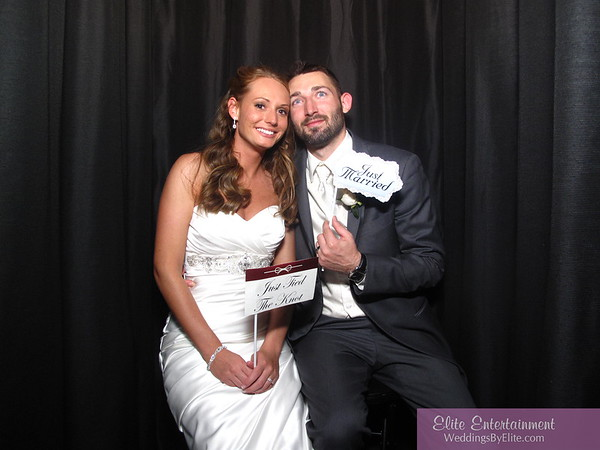 9/20/14 March Photobooth Fun