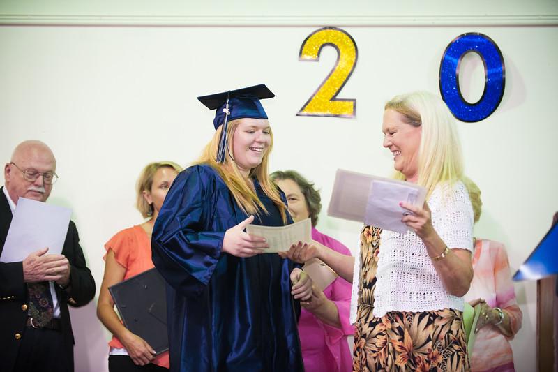 Taryn_Graduation-6391.jpg