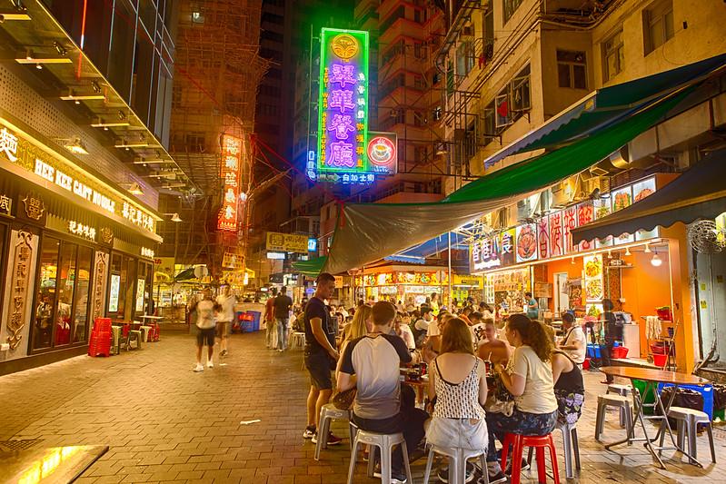Hong Kong-7400-HDR.jpg