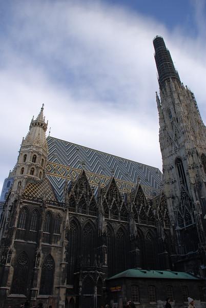 Vienna_146.JPG