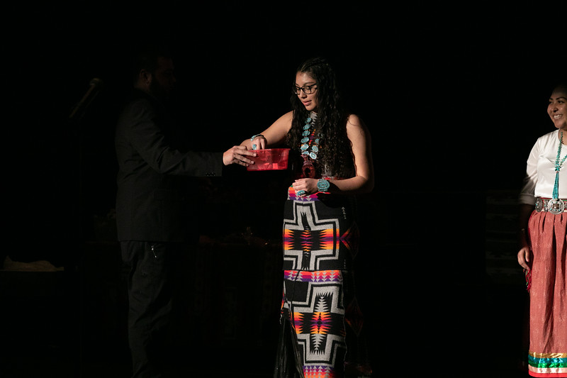 Miss Native Dixie State Pagent-5995.jpg
