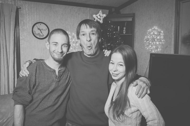 Christmas2014-209.jpg