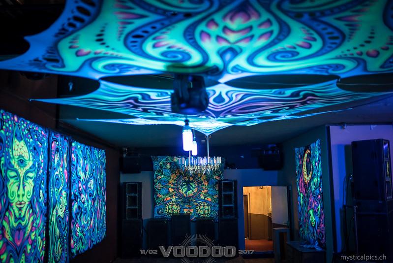 Voodoo_2017_006.jpg