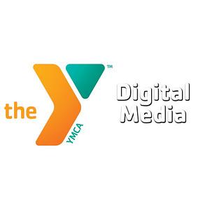 Digital Media 2015