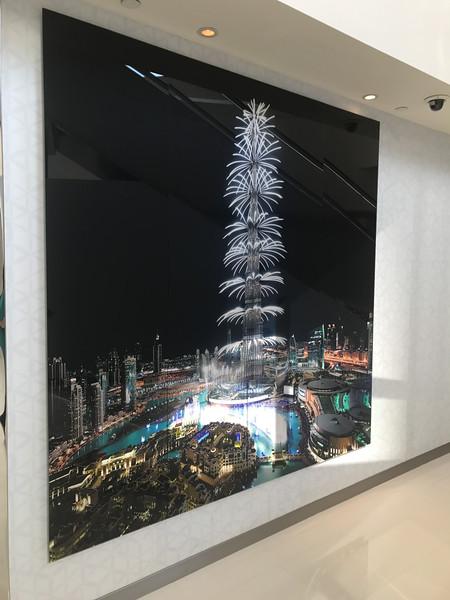 Dubai-159.jpg