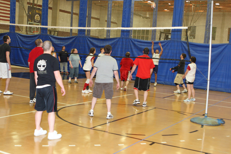 volley ball0128.JPG