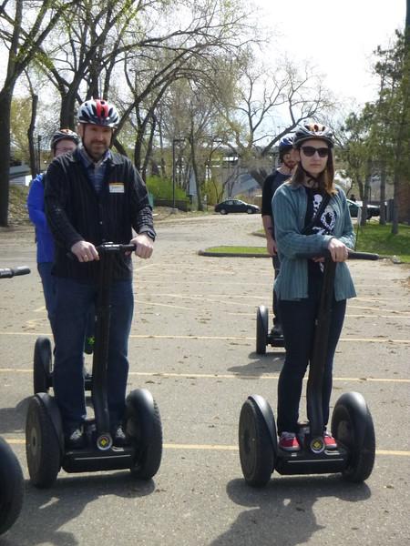 Minneapolis: April 18, 2015 (9:30 am)