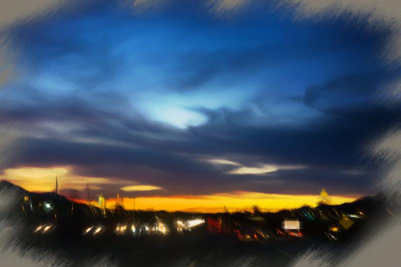February 28 - Thousand Oaks sunset-1.jpg