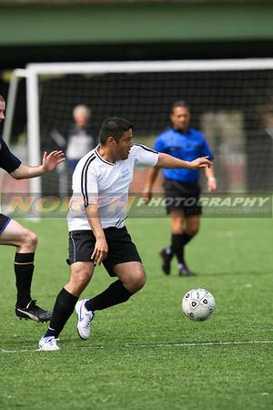 04/28/2007 Barclays vs. Somerset