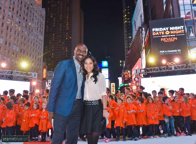 Save Children NYC smgMg 1400-40-7752.jpg