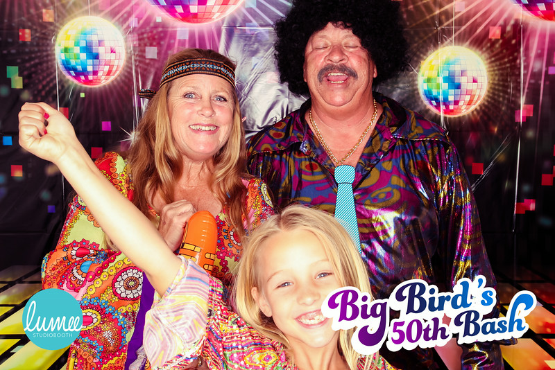 Big Bird's 50th Bash-109.jpg